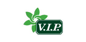 VIP Home Services